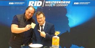 RID-rekord-toast-essen3