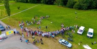 RID-rekord-murmelbahn8-web