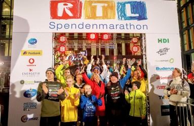 RID-rekord-team-staffel-hindernis8