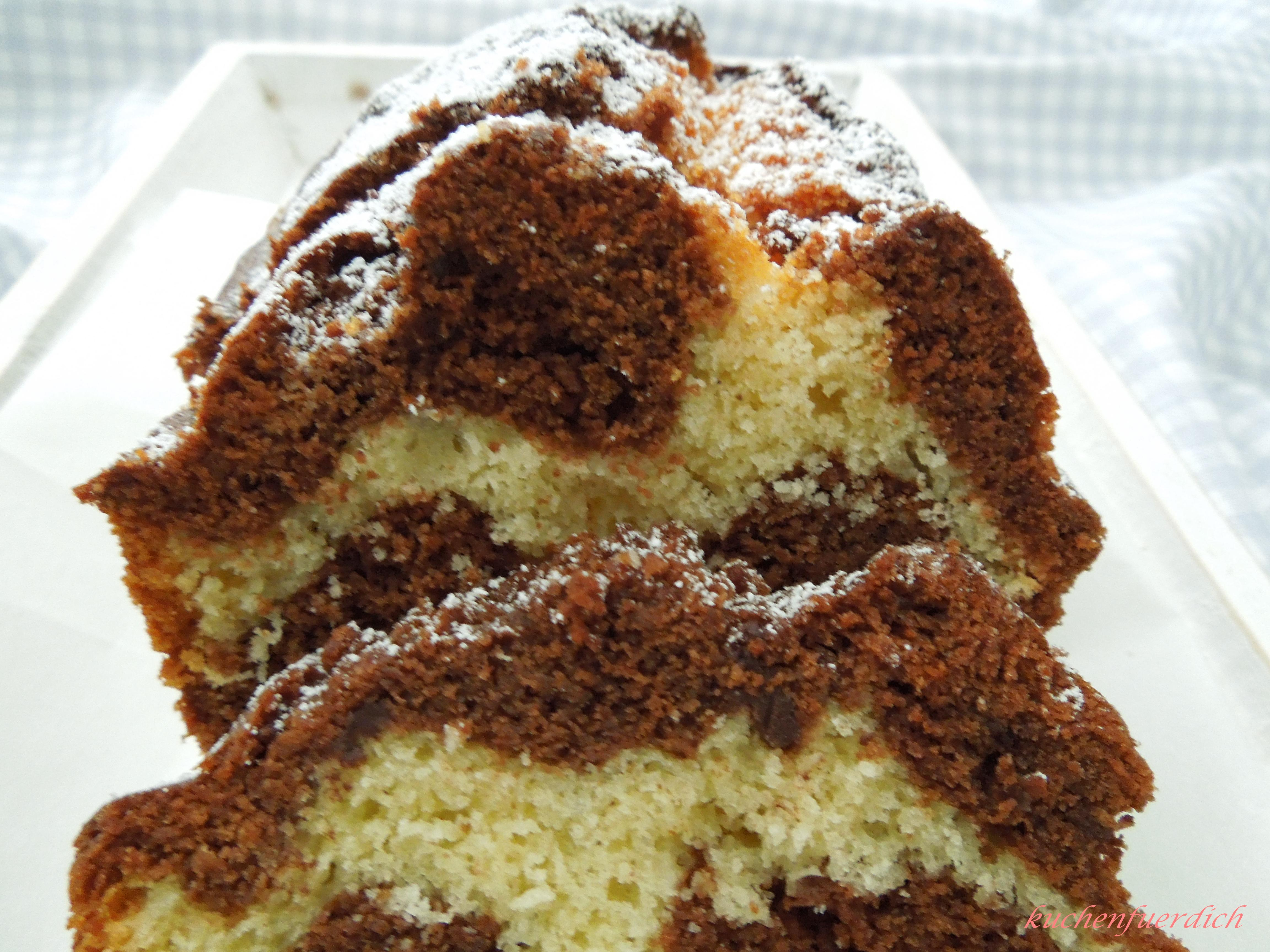 Vanille Kuchen Backen Schoko Whoopies Pies Mit Einer Quark Vanille