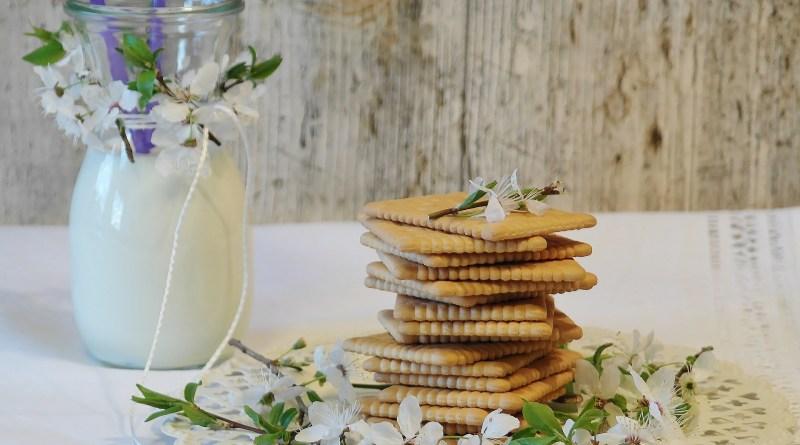 Milch, Unverträglichkeit, Intoleranz, Laktoseintoleranz