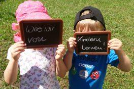 was wir von Kindern lernen können, 16 Dinge, 16 Dinge die wir von Kindern lernen können, Kinder lernen, wie lernen Kinder