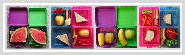 Müsliglück Porridge, frühstück, ausgewogenes Frühstück, Porridge, leckeres Frühstück, ausgewogen Frühstücken, Kinder, Frühstück für Kinder, gesund und lecker