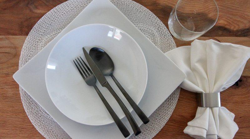 Speiseplan, Wochenplan, Speiseplan für eine Woche, Speiseplan für die ganze Familie, Essen, Ideen, Rezepte, Kochen, Was soll ich kochen? Was gibt es zum Essen? Ideen für den Speiseplan, Speiseplan für die Woche 25/2018.