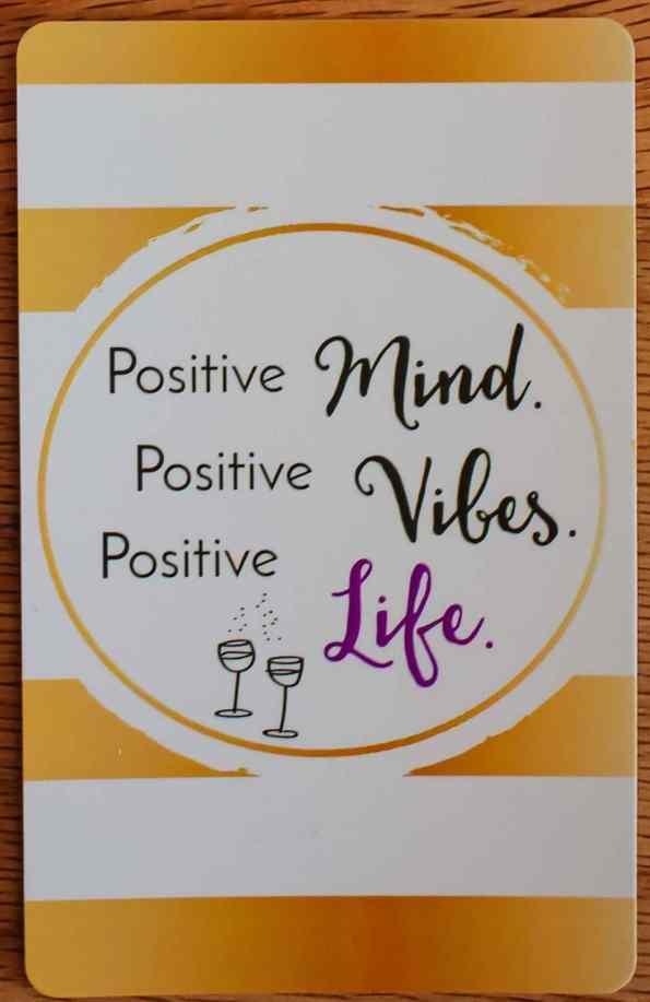 vom pessimisten zum optimisten, zeit sich zu ändern. Veränderung, Wesensänderung, Neue Wege, Wie schaffe ich es mich zu ändern