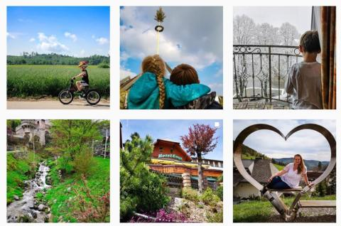 Reisen mit Kindern, Unterwegs mit Kindern, Familienurlaub, Familienreisen