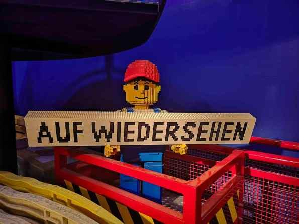 Legoland-Günzburg-Legoland-Deutschland-Legoland-Deutschland-Ressort-Ausflug-ins-Legoland-Lohnt-sich-das-Legoland