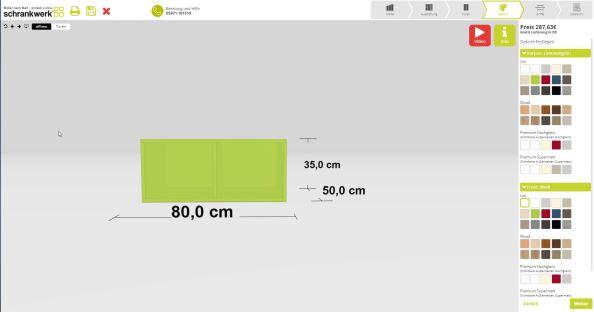 konfigurator-lowbaord-gruen
