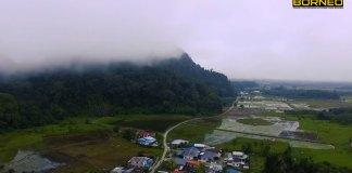 Kampung Chupak