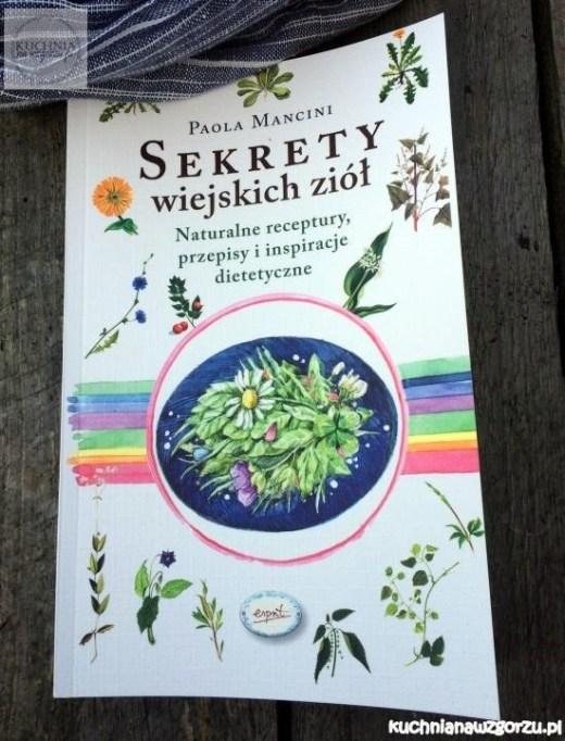 sekrety wiejskich ziol mancini