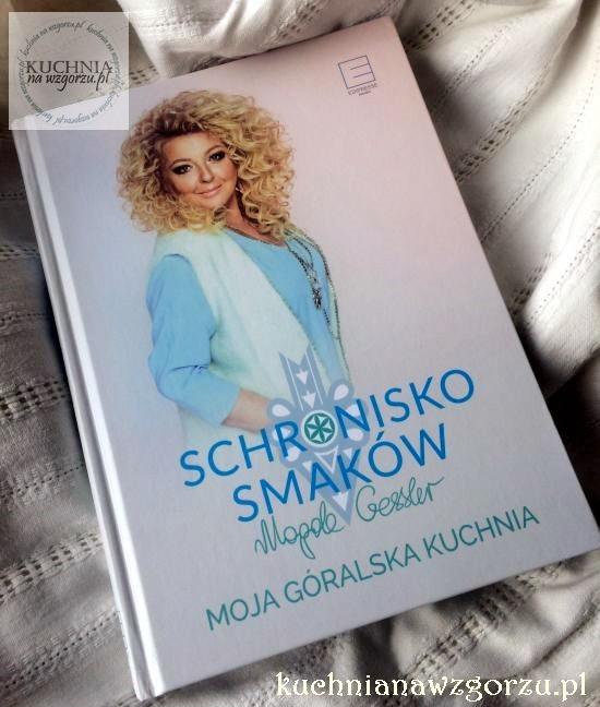 schronisko-smakow-magda-gessler