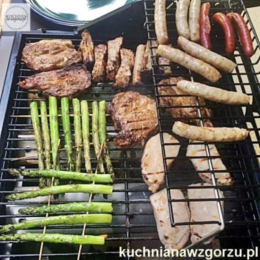 szparagi-z-grilla-przepis