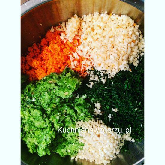 domowa vegeta przyprawa do zup