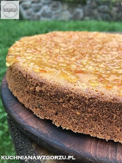 ciasto-marchewkowe-przepis