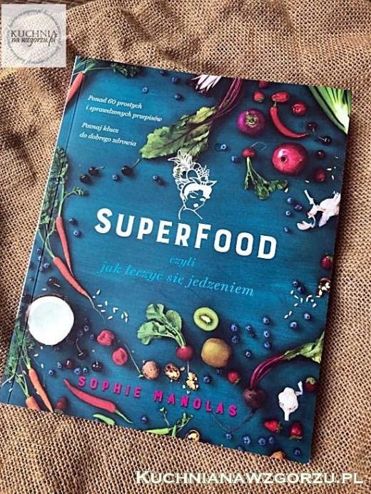 superfood-recenzja
