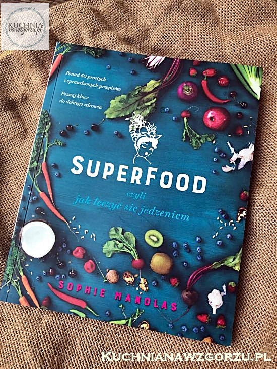 superfood-recenzja