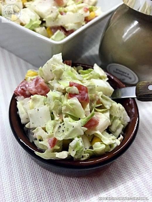 salatka-na-kolacje