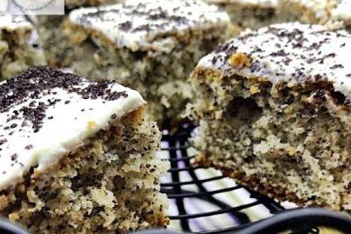 ciasto-cytrynowo-makowe-pyszne