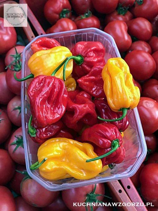 chilli-przyprawa-domowa