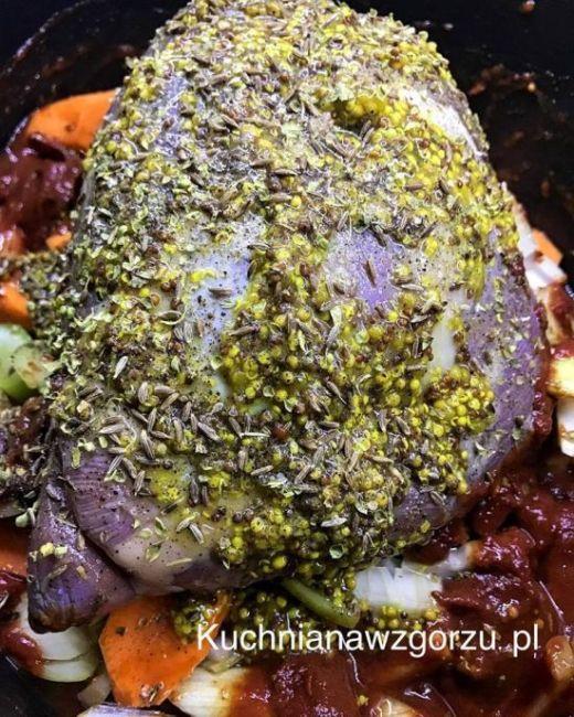 karkowka-warzywa-wolnowar-przepis
