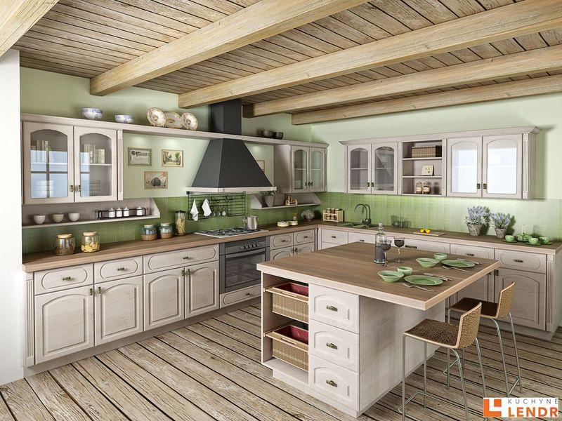 Nove Kitchen And Bar