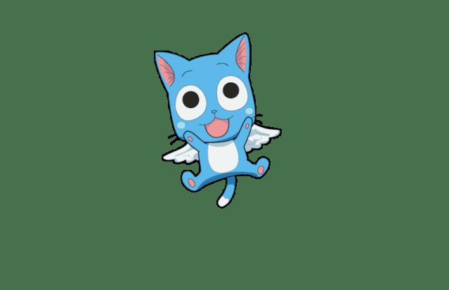 wpid 20150504042711 - Karakter Kucing dalam Anime