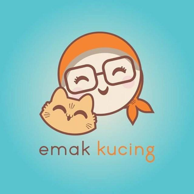 emak kucing - Fanspage Cat Lovers yang Perlu Anda Like