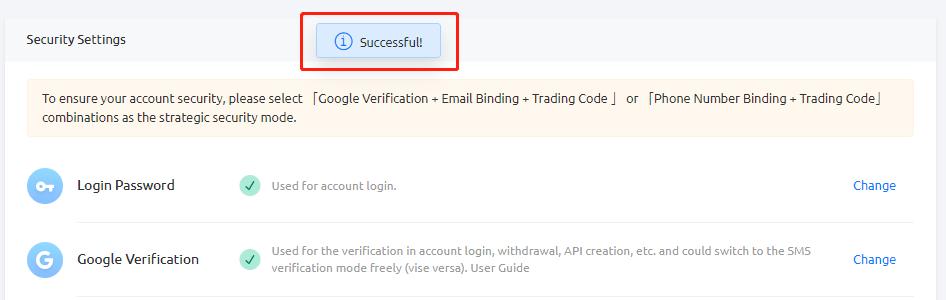 mceclip4 - شرح طريقة الاشتراك فى منصة kuCoin