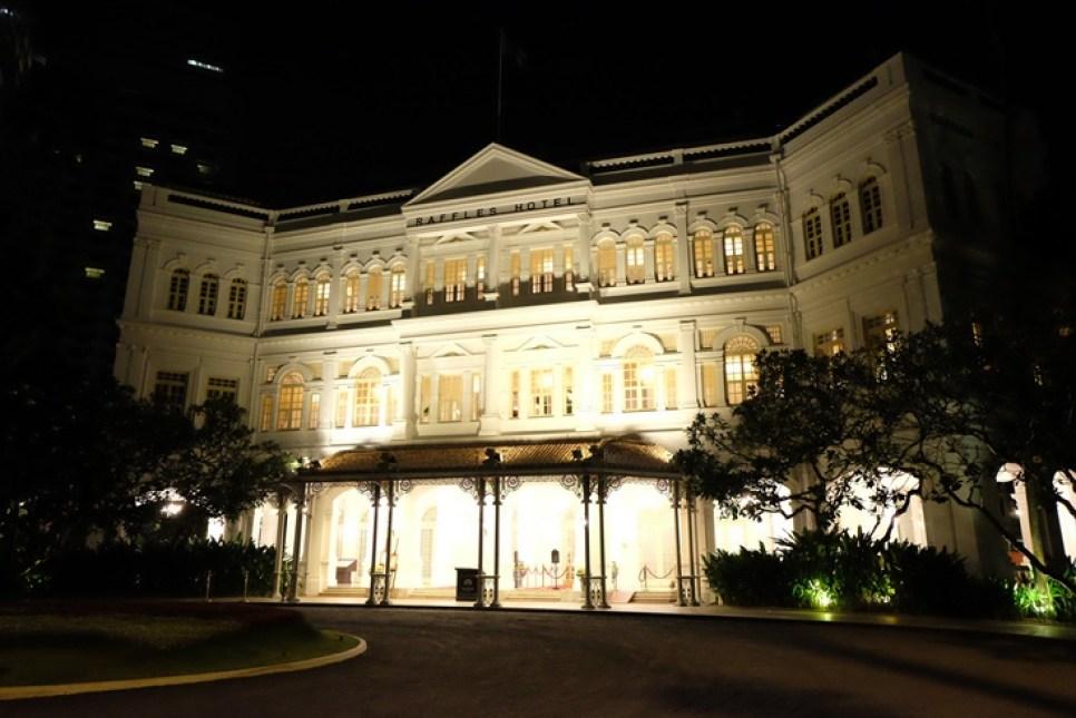 kucuk-martha-gezi-notlari-seyahat-singapur-raffles-hotel