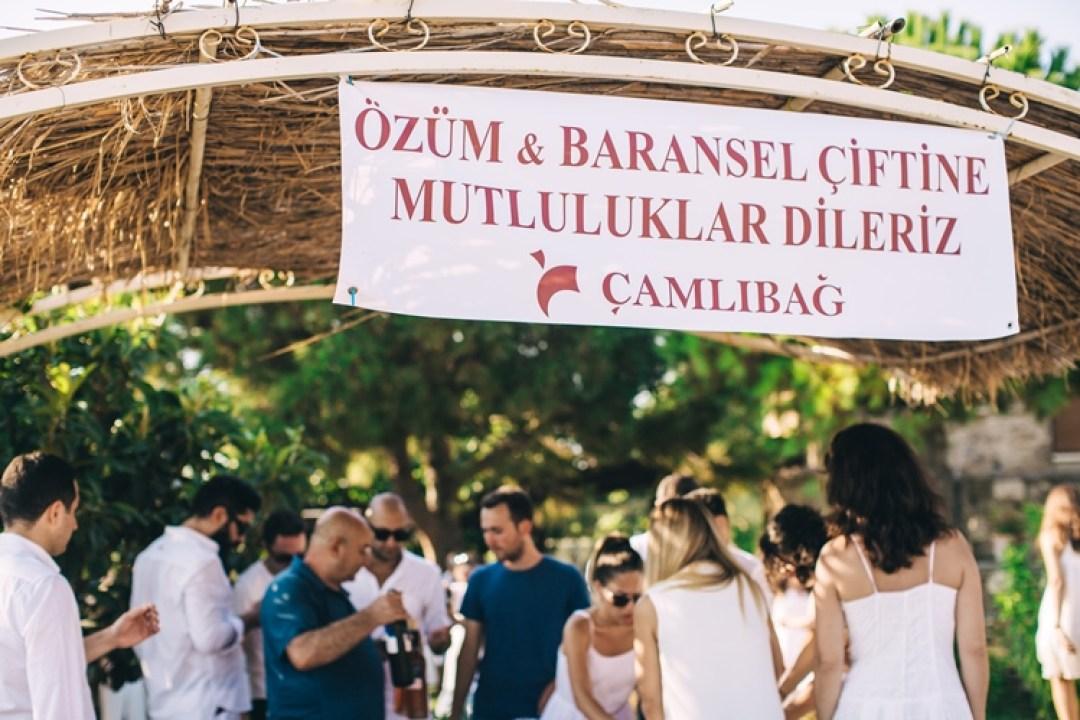 ozum-baransel-camlibag-bozcaada-dugun-festivali-bagbozumu