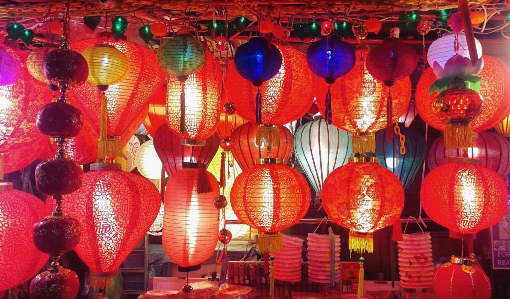 Chinatown-singapur-gezinotlari-kucuk-martha