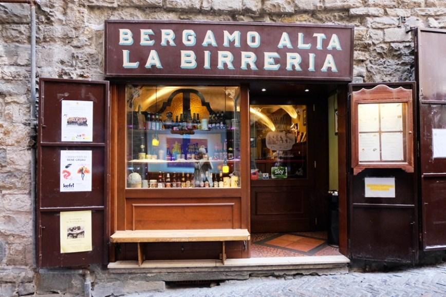 birreria-bergamo-italya-milano-gezi-kucukmartha