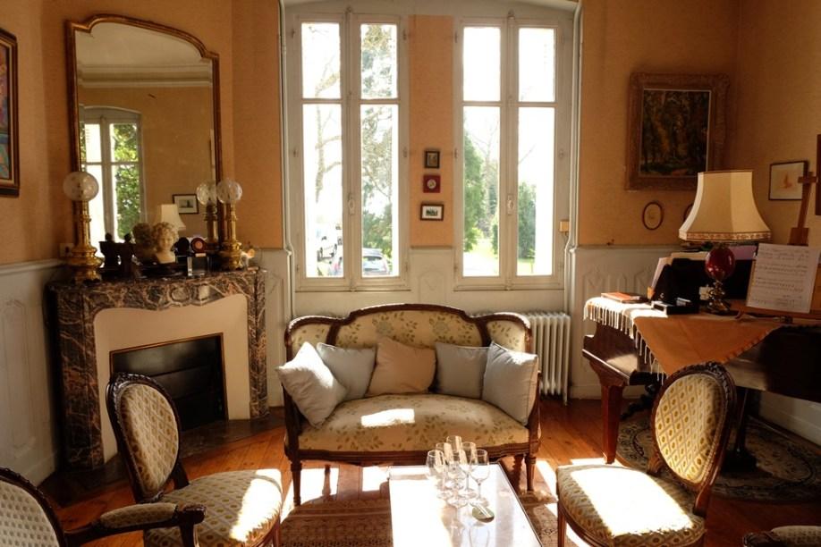 kucuk martha - saint emilion - chateau cantenac 7