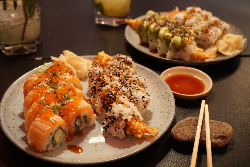 kopenhag-copenhagen-kucuk martha- sticks n sushi 3