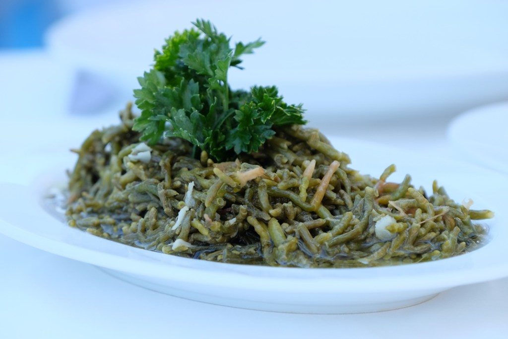 Selimiye-Küçük Martha-Marmaris-Sardunya Restaurant 5