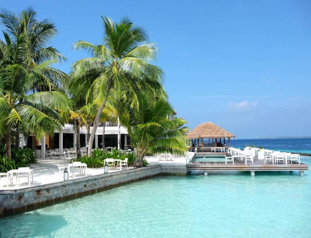 kucuk-martha-maldives-maldivler-kurumba-maldives-20