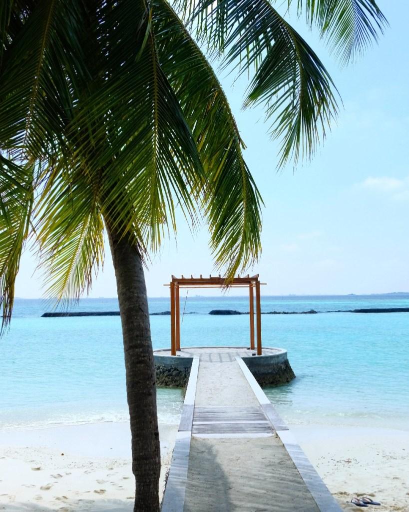 kucuk-martha-maldives-maldivler-kurumba-maldives-4