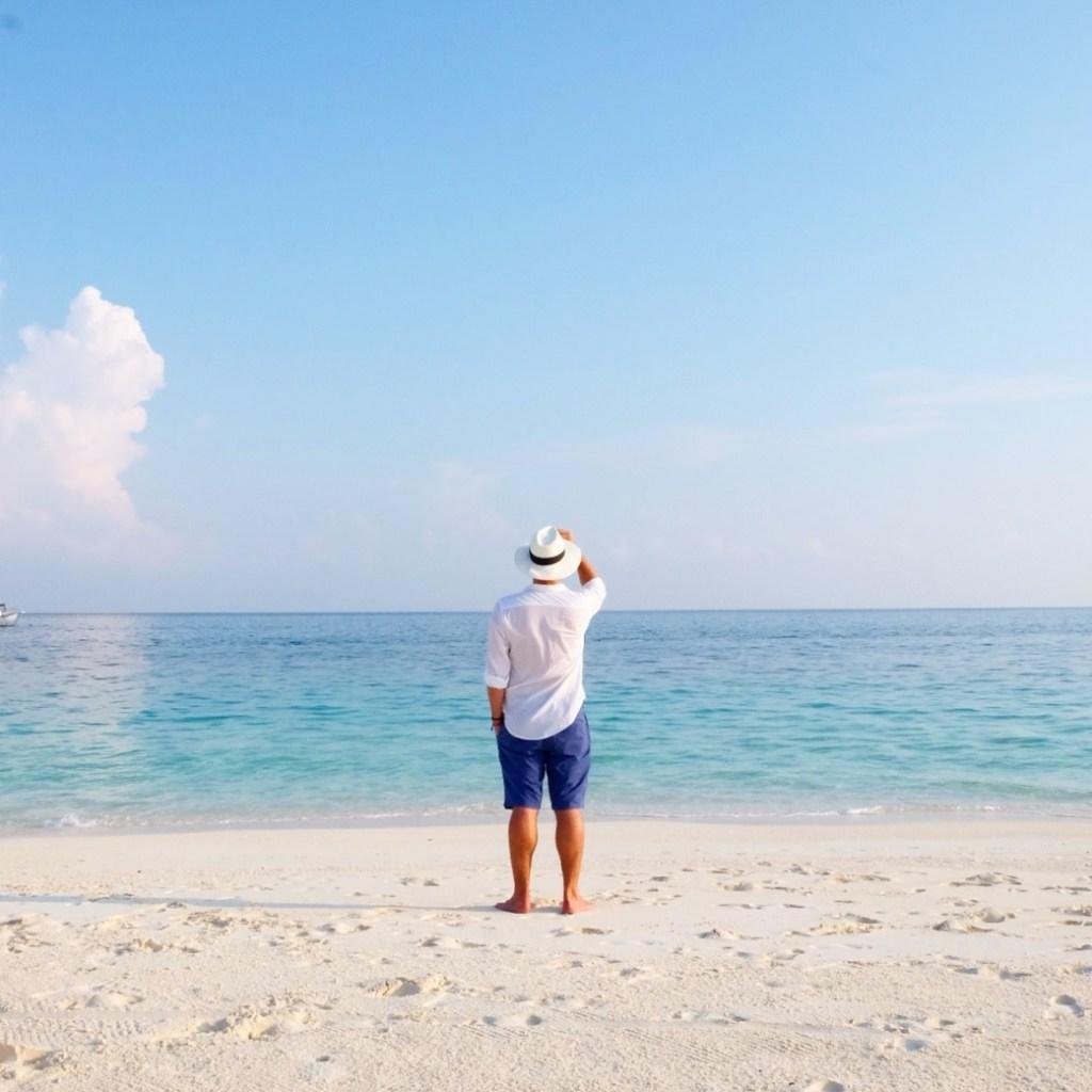 kucuk-martha-maldives-maldivler-velassaru-maldives-19