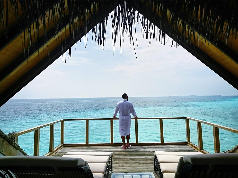 kucuk-martha-maldives-maldivler-velassaru-maldives-26