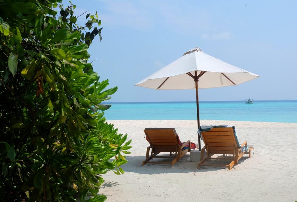 kucuk-martha-maldives-maldivler-velassaru-maldives-3