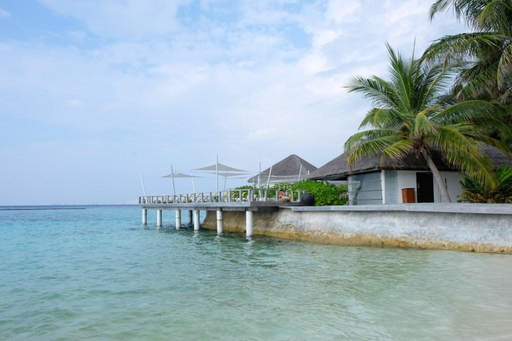 kucuk-martha-maldives-maldivler-velassaru-maldives-30