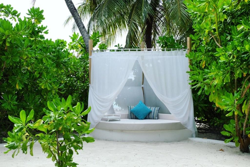 kucuk-martha-maldives-maldivler-velassaru-maldives-32