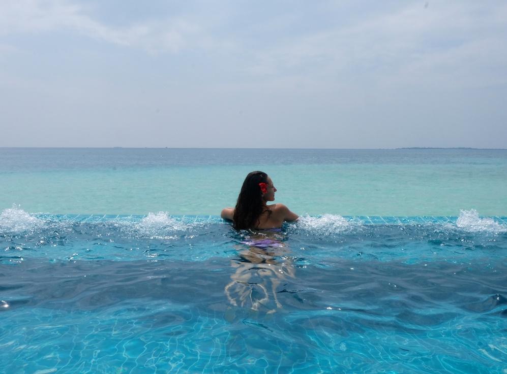 kucuk-martha-maldives-maldivler-velassaru-maldives-38