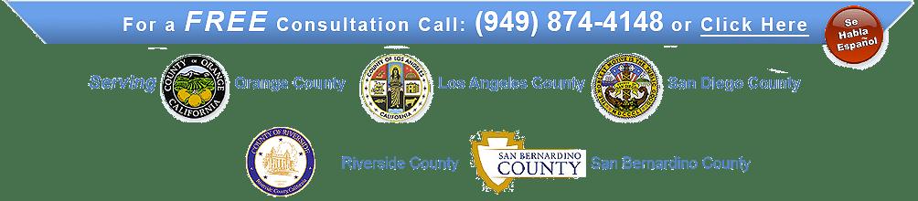 Female Private Investigator Orange County  Cheating