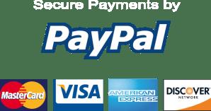 PayPal-logo-1