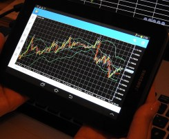 Action forex review