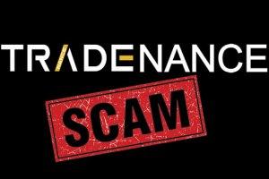 Tradenance Scam