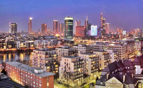 Zoznamka Šanghaj expat