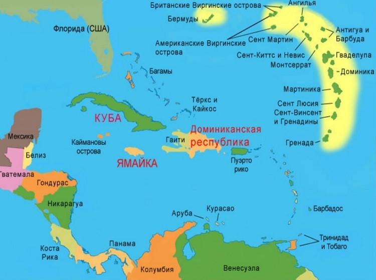 остапска некогда картинка карибского моря на карте идеале пыль