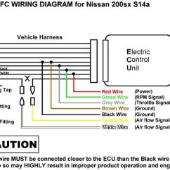 7mgte Wiring Harness Diagram Factory Stereo Diagrams Engine Diagram, 7mgte, Free Image For User Manual Download
